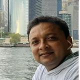 Rajesh-Maheshwari