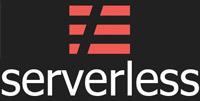 Serverless2