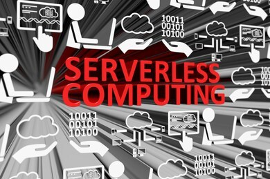 What is Serverless Computing and how it Enables Development Stakeholders?