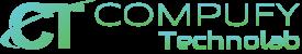 Compufy Technolab LLP